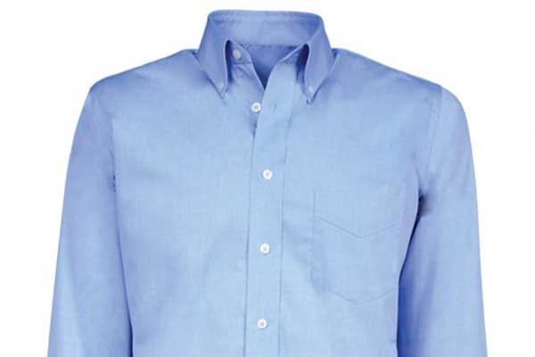 overhemden gezocht voor evita lokaal