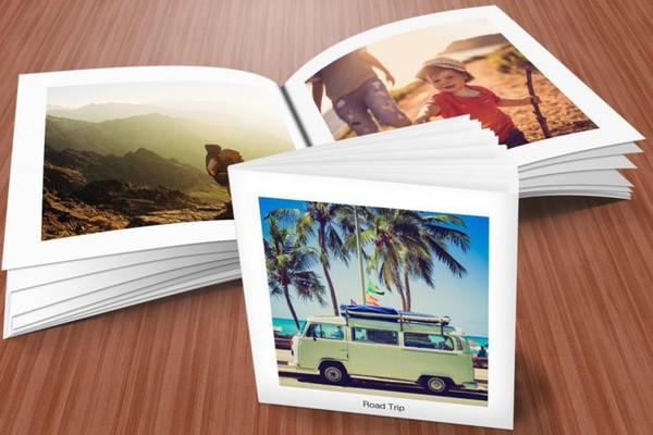 workshop digitaal fotoboek evita lokaal