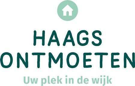 HO-Logo_450
